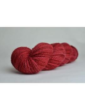 """Fil lace 100 % Baby Alpaga """"Château Margaux"""""""