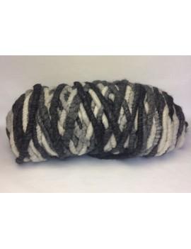 Crazy Big  Yarn Alpaga Ramie