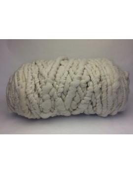 crazy big yarn alpaga