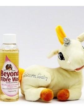 """Unicorn Baby """"Beyond Fibre Wash"""""""