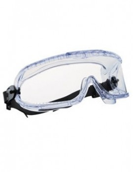 Lunettes de protection V-maxx HONEYWELL