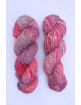 Lopi Yarn DK 70 % Alpaga 30 % Tencel