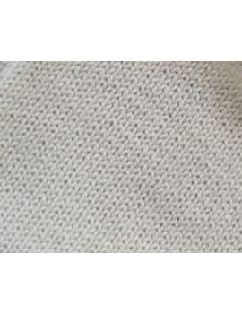 Blanks 75% Superwash Merino 20% Nylon & 5% Angelina
