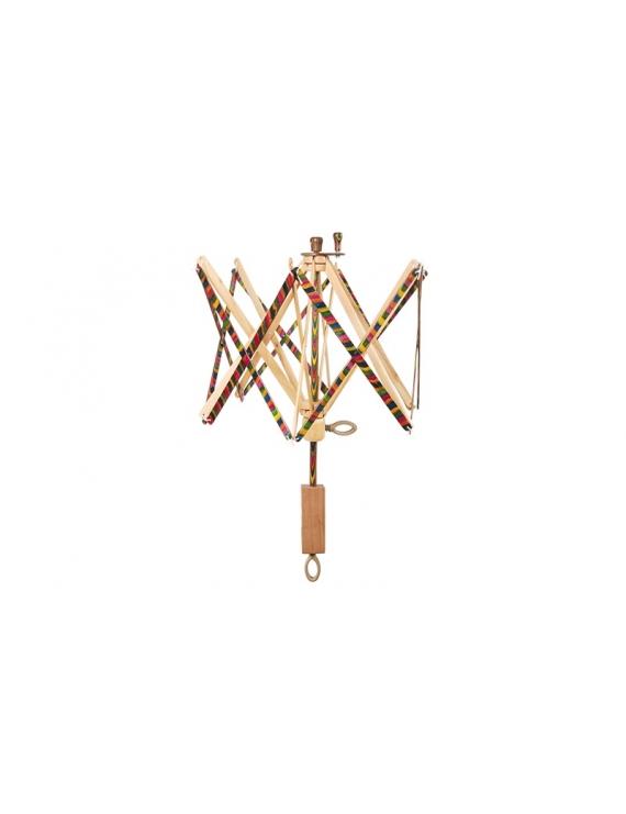 Dévidoir Parapluie à écheveaux KNITPRO