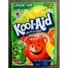 Kool-Aid Lemon-Lime