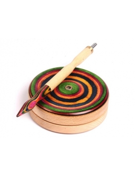 "Knitpro Yarn Dispenser ""Signature"""