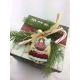 Christmas Box Teinture