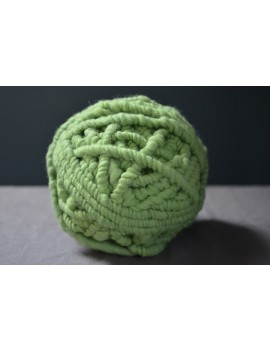 Crazy Big Yarn Alpaga