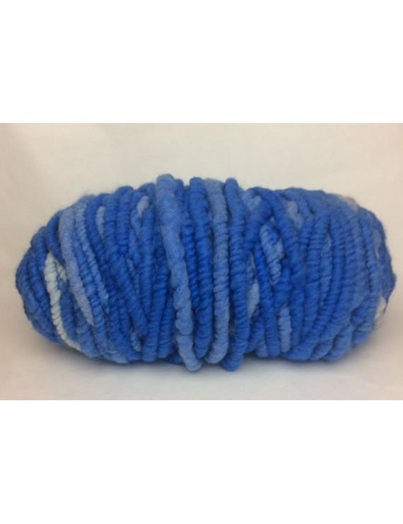 Crazy Big  Yarn 100 % Alpaga