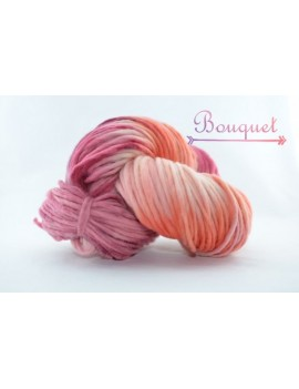 """Bouquet"" Super Merino"