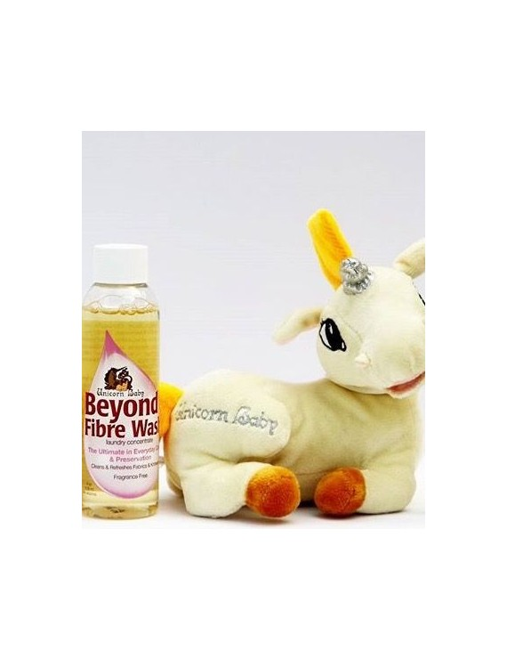 "Unicorn Baby ""Beyond Fibre Wash"""