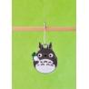 """""""Totoro"""" Anneau marqueur"""