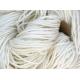 80 % Mérinos Superwash 10 % Cachemire et 10 Nylon