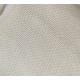 Blanks 80% Superwash Merino & 20% Nylon