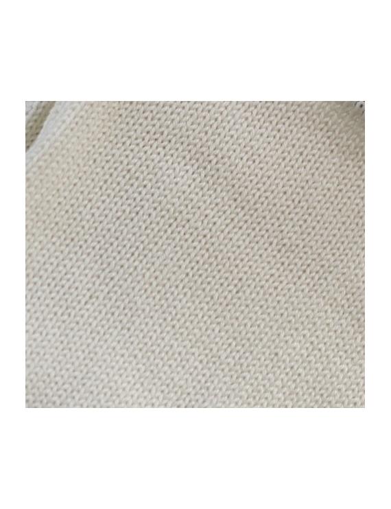 Blanks 75% Superwash Merino & 25% Nylon