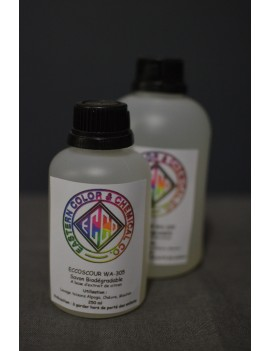 Savon Eccoscour WA-305 (250 ml)