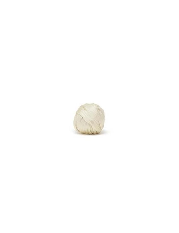Seacell (Algue Marine) en ruban