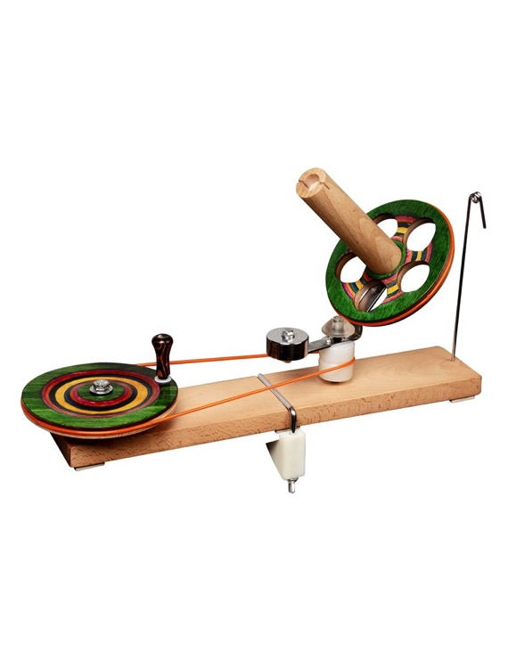 "Knitpro Ball Winder ""Signature"""