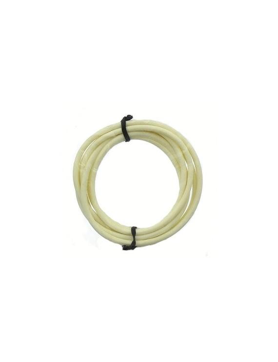 Knitpro Band Replacement Set