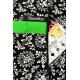 "ChiaoGoo Spin S Set 5"" (13cm) Bamboo"