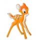 """""""Bambi"""" Pins"""