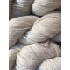 Falkland Islands Organic Corriedale Yarn 100% Non Superwash