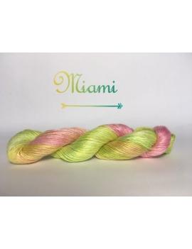 """""""Miami"""" fil DK Ramie Tencel"""