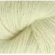 50 % Corriedale NON  Superwash et 50 % Mohair