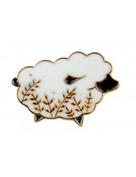 """""""Petit mouton"""" Pins"""