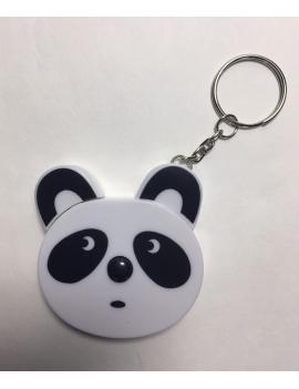 """Panda"" Mètre Ruban"