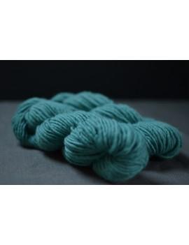 Lopi Yarn 100 % Alpaga