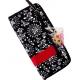 "ChiaoGoo DPN Sock Set, 6"" (15 cm) SS"