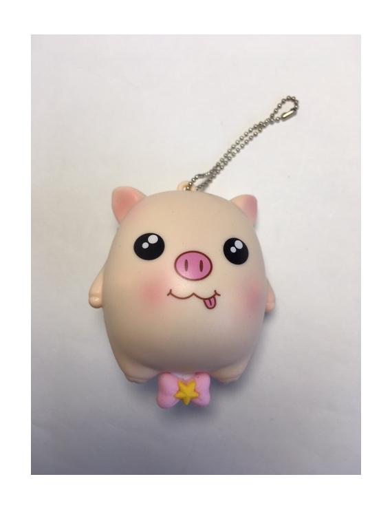 """""""Petit Cochon"""" Mètre Ruban"""