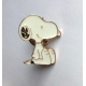 """""""Snoopy Assis """" Pins"""