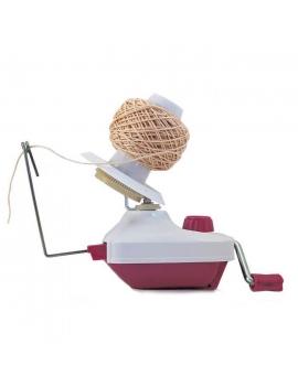 Yarn Ball Winder