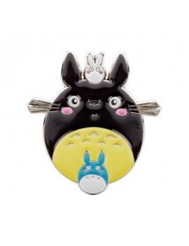 """Totoro A"" Pins"