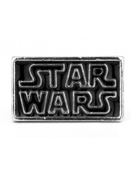 """Star Wars"" Pins"