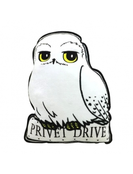 """Privet Drive"" Pins Harry Potter"
