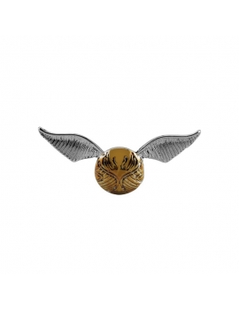 """Vif d'or"" Pins Harry Potter"