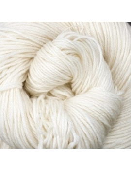100 % BFL Superwash