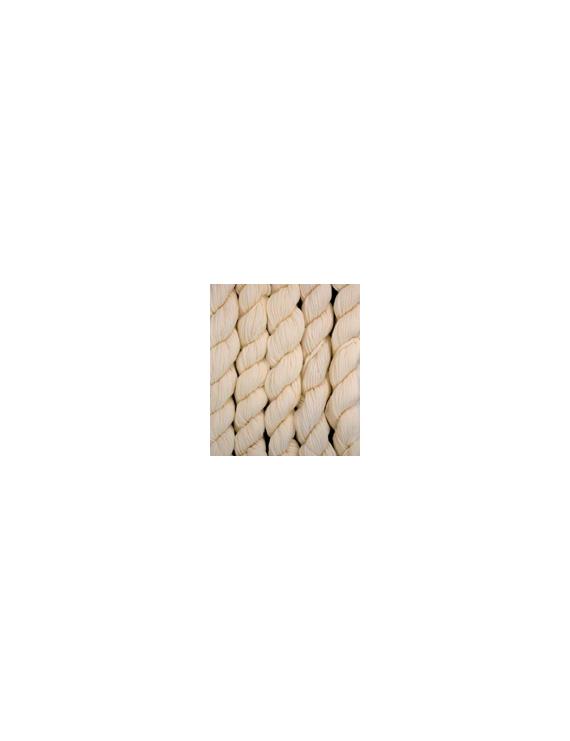Mini 75% Superwash Merino & 25% Nylon