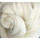 75% Superwash Merino & 25% Nylon