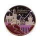"""""""Poudlard est ma maison"""" Pins inspiration Harry Potter"""