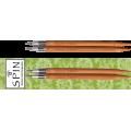 Bamboo Interchangeables Needle Tips